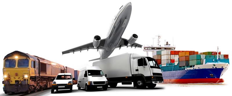 services distribution services